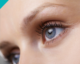 Eyelid Reduction