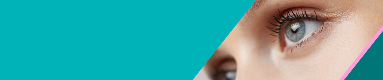 Eyelid Reduction Banner